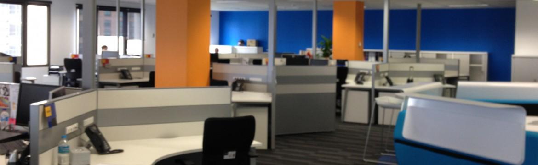 Ebay Office Intended Ebay Australia Level 15 Sarm Architects